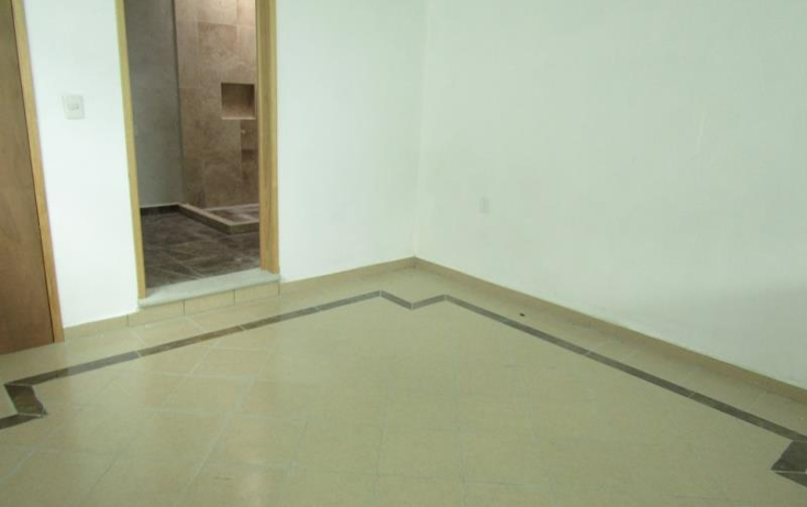 Foto de casa en venta en  2, altos de oaxtepec, yautepec, morelos, 2021284 No. 17
