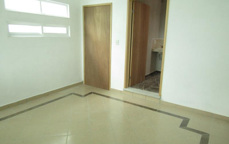 Foto de casa en venta en  2, altos de oaxtepec, yautepec, morelos, 2021284 No. 18
