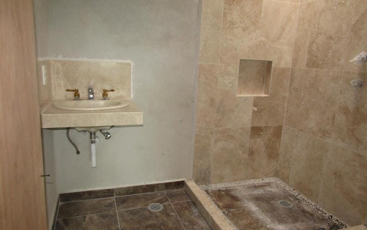 Foto de casa en venta en  2, altos de oaxtepec, yautepec, morelos, 2021284 No. 19