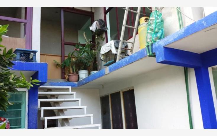 Foto de casa en venta en  2, año de juárez, cuautla, morelos, 471715 No. 01