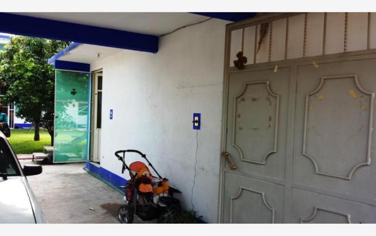 Foto de casa en venta en  2, año de juárez, cuautla, morelos, 471715 No. 06