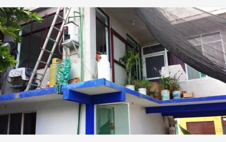 Foto de casa en venta en  2, año de juárez, cuautla, morelos, 471715 No. 09