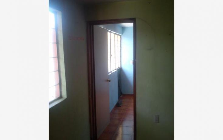 Foto de casa en venta en 2 arbolitos 136, aurora sur benito juárez, nezahualcóyotl, estado de méxico, 725031 no 05