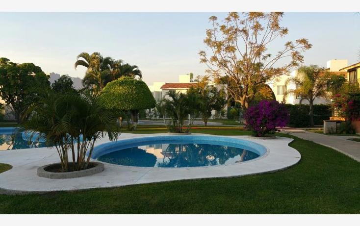 Foto de casa en venta en  2, atlacomulco, jiutepec, morelos, 1431745 No. 02