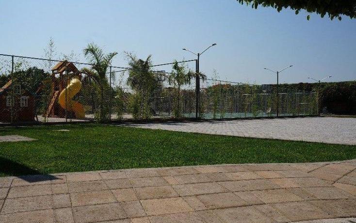 Foto de casa en venta en  2, atlacomulco, jiutepec, morelos, 1431745 No. 07