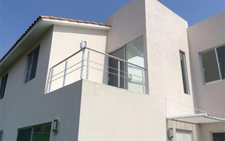 Foto de casa en venta en  2, atlacomulco, jiutepec, morelos, 1431745 No. 08