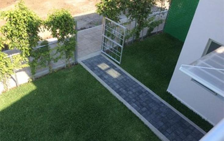 Foto de casa en venta en  2, atlacomulco, jiutepec, morelos, 1431745 No. 10
