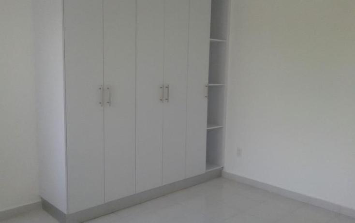 Foto de casa en venta en  2, atlacomulco, jiutepec, morelos, 1431745 No. 17