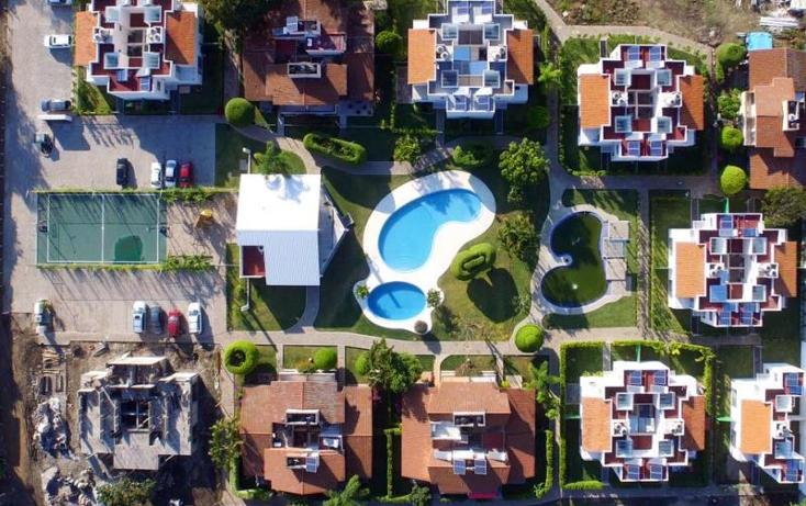 Foto de casa en venta en  2, atlacomulco, jiutepec, morelos, 1431745 No. 20