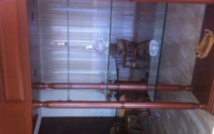 Foto de casa en venta en 2 avenida poniente norte 49, comitán de domínguez centro, comitán de domínguez, chiapas, 1755619 no 03
