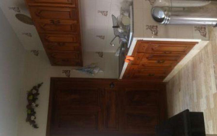 Foto de casa en venta en 2 avenida poniente norte 49, comitán de domínguez centro, comitán de domínguez, chiapas, 1755619 no 04