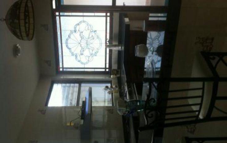 Foto de casa en venta en 2 avenida poniente norte 49, comitán de domínguez centro, comitán de domínguez, chiapas, 1755619 no 05