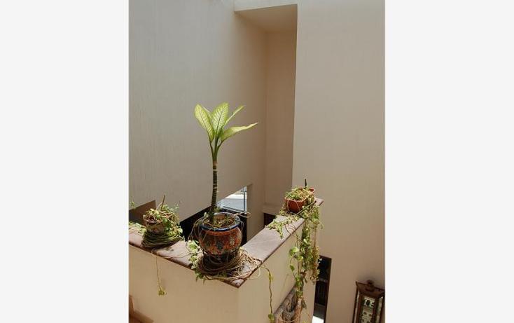 Foto de casa en venta en balcones del acueducto 2, balcones del acueducto, querétaro, querétaro, 853575 No. 04