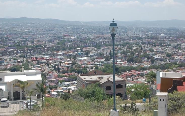 Foto de casa en venta en  2, balcones del acueducto, querétaro, querétaro, 853575 No. 05