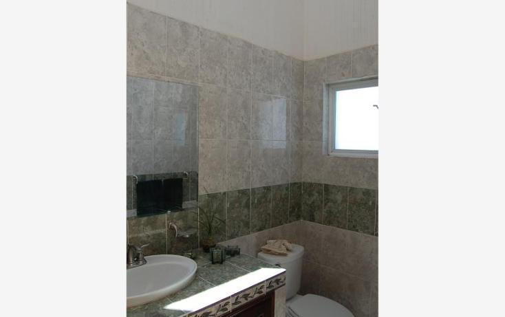 Foto de casa en venta en  2, balcones del acueducto, querétaro, querétaro, 853575 No. 06