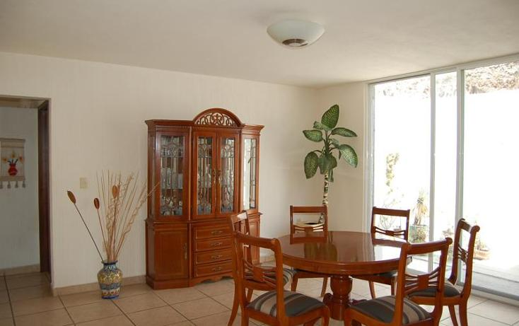 Foto de casa en venta en  2, balcones del acueducto, querétaro, querétaro, 853575 No. 07