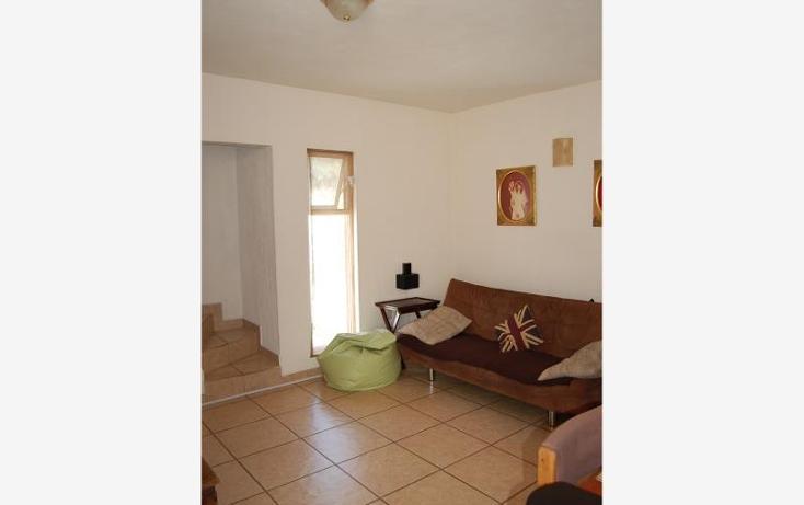 Foto de casa en venta en  2, balcones del acueducto, querétaro, querétaro, 853575 No. 09