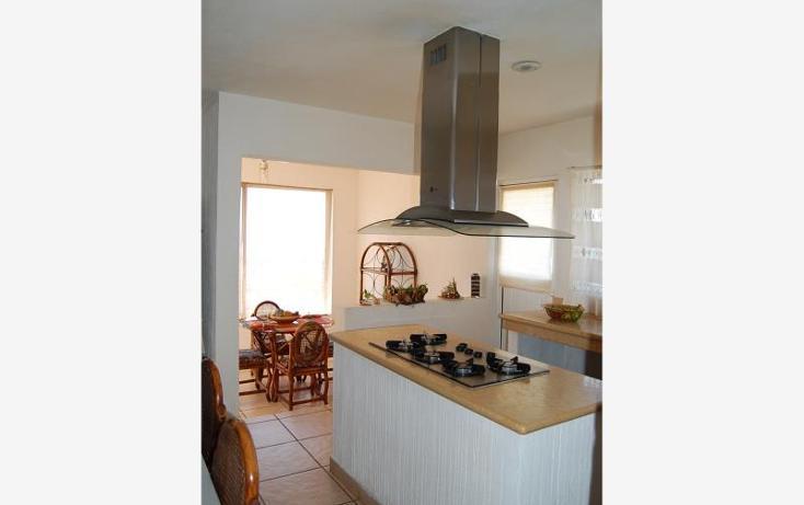Foto de casa en venta en  2, balcones del acueducto, querétaro, querétaro, 853575 No. 10