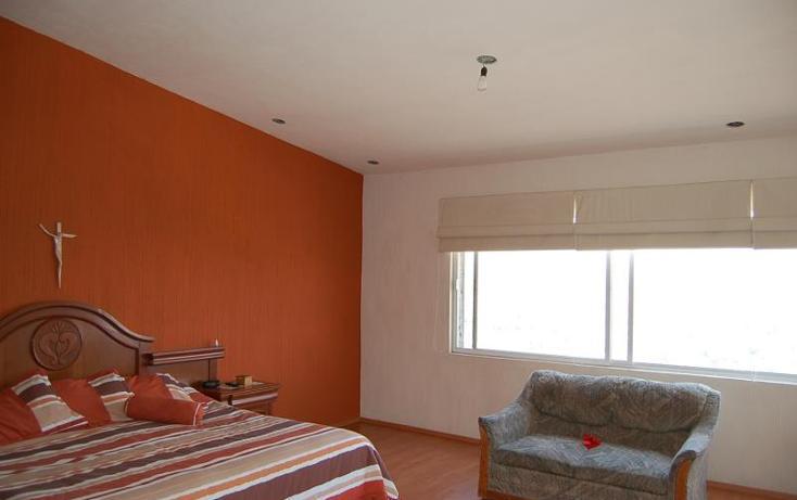 Foto de casa en venta en  2, balcones del acueducto, querétaro, querétaro, 853575 No. 12