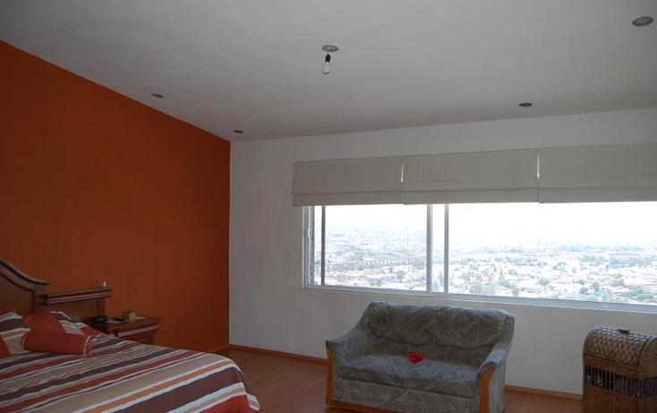 Foto de casa en venta en  2, balcones del acueducto, querétaro, querétaro, 853575 No. 13