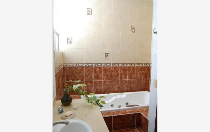 Foto de casa en venta en  2, balcones del acueducto, querétaro, querétaro, 853575 No. 14
