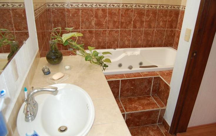 Foto de casa en venta en  2, balcones del acueducto, querétaro, querétaro, 853575 No. 15