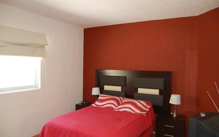 Foto de casa en venta en  2, balcones del acueducto, querétaro, querétaro, 853575 No. 16