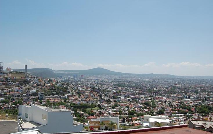 Foto de casa en venta en  2, balcones del acueducto, querétaro, querétaro, 853575 No. 17