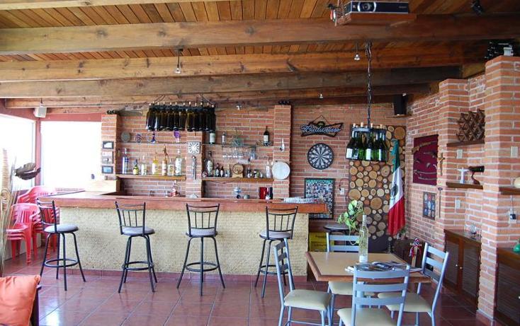 Foto de casa en venta en  2, balcones del acueducto, querétaro, querétaro, 853575 No. 19