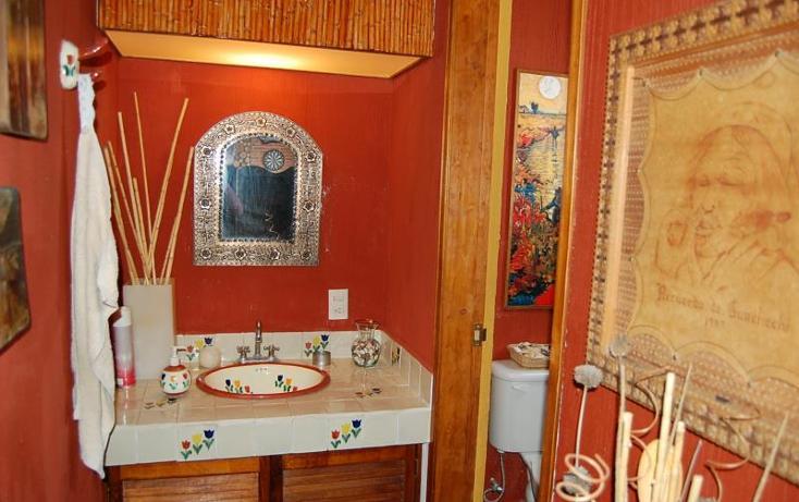 Foto de casa en venta en  2, balcones del acueducto, querétaro, querétaro, 853575 No. 21