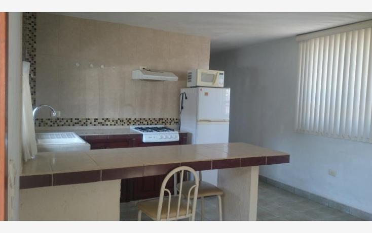 Foto de departamento en renta en  2, bello horizonte, cuautlancingo, puebla, 1746139 No. 04