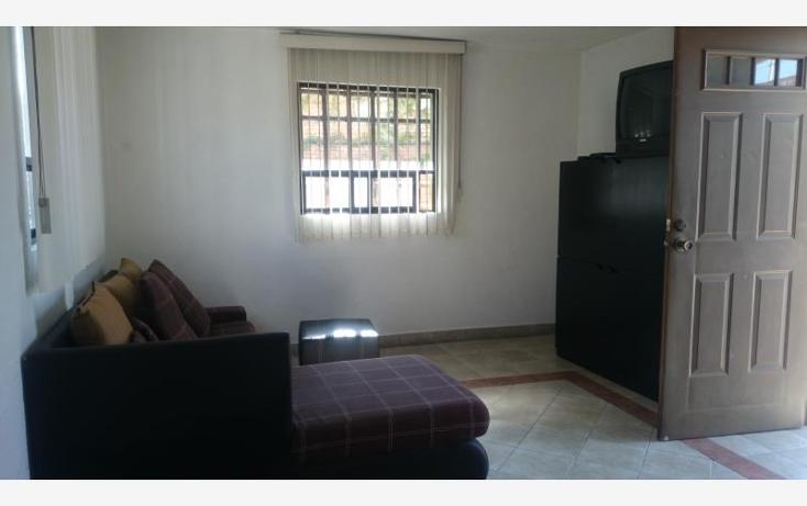 Foto de departamento en renta en  2, bello horizonte, cuautlancingo, puebla, 1746139 No. 05