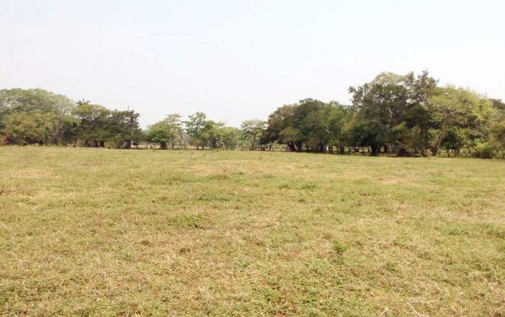 Foto de terreno habitacional en venta en, 2 bocas, medellín, veracruz, 1951606 no 01