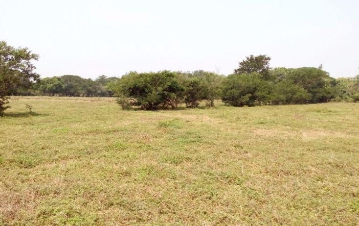 Foto de terreno habitacional en venta en, 2 bocas, medellín, veracruz, 1951606 no 02