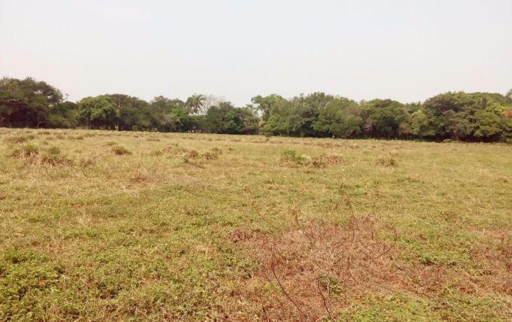Foto de terreno habitacional en venta en, 2 bocas, medellín, veracruz, 1951606 no 04