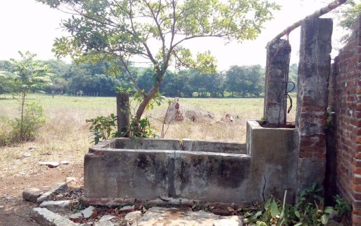 Foto de terreno habitacional en venta en, 2 bocas, medellín, veracruz, 1951606 no 05