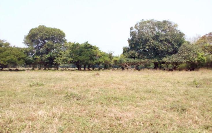 Foto de terreno habitacional en venta en, 2 bocas, medellín, veracruz, 1951606 no 09
