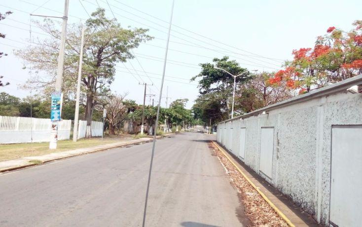 Foto de terreno habitacional en venta en, 2 bocas, medellín, veracruz, 1951606 no 13