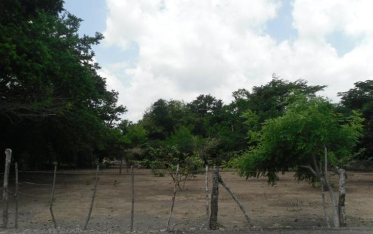Foto de terreno habitacional en venta en  , 2 bocas, medellín, veracruz de ignacio de la llave, 1073319 No. 01