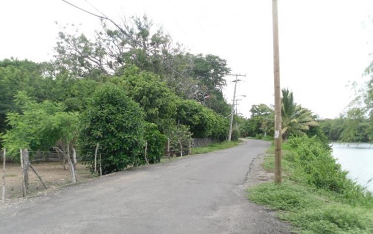 Foto de terreno habitacional en venta en  , 2 bocas, medellín, veracruz de ignacio de la llave, 1073319 No. 02