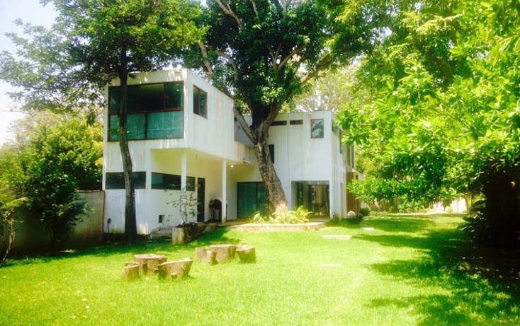 Foto de casa en venta en  , 2 bocas, medellín, veracruz de ignacio de la llave, 1092337 No. 01
