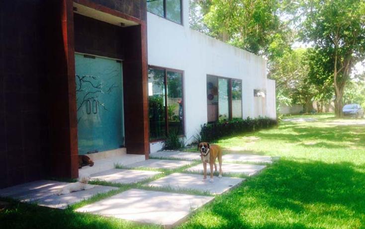 Foto de casa en venta en  , 2 bocas, medellín, veracruz de ignacio de la llave, 1092337 No. 04