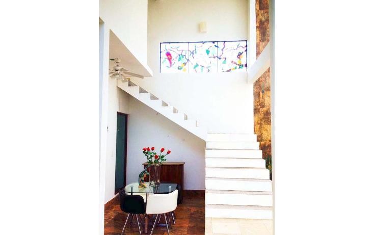 Foto de casa en venta en  , 2 bocas, medellín, veracruz de ignacio de la llave, 1092337 No. 05