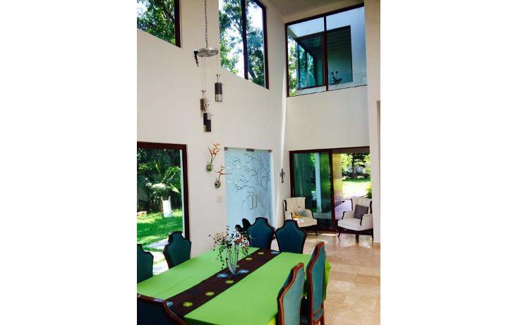 Foto de casa en venta en  , 2 bocas, medellín, veracruz de ignacio de la llave, 1092337 No. 08