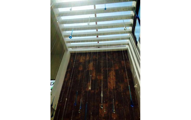 Foto de casa en venta en  , 2 bocas, medellín, veracruz de ignacio de la llave, 1092337 No. 10
