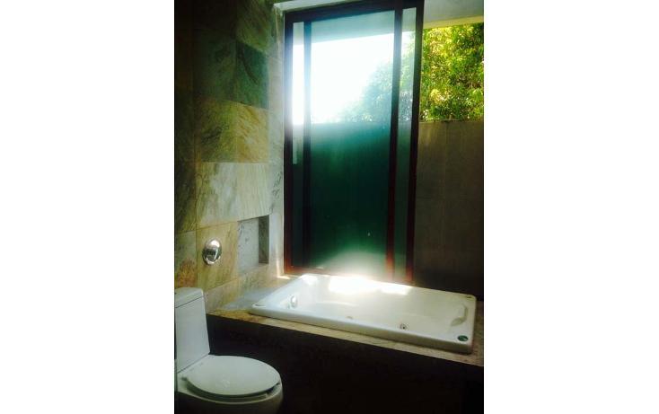 Foto de casa en venta en  , 2 bocas, medellín, veracruz de ignacio de la llave, 1092337 No. 14