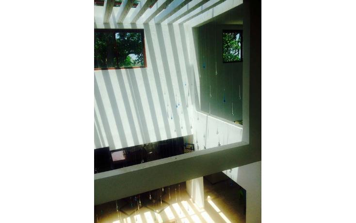 Foto de casa en venta en  , 2 bocas, medellín, veracruz de ignacio de la llave, 1092337 No. 15