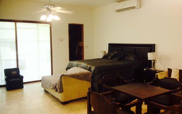 Foto de casa en venta en  , 2 bocas, medellín, veracruz de ignacio de la llave, 1092337 No. 17