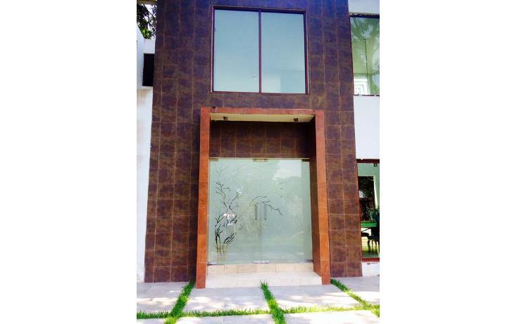 Foto de casa en venta en  , 2 bocas, medellín, veracruz de ignacio de la llave, 1092337 No. 19
