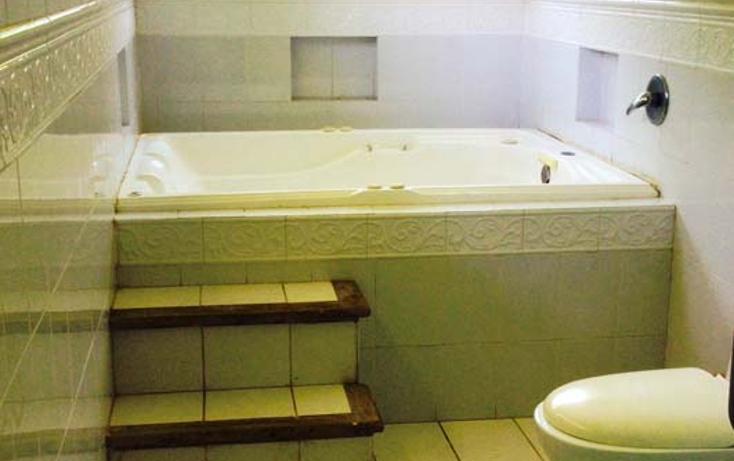 Foto de casa en venta en  , 2 bocas, medellín, veracruz de ignacio de la llave, 1092337 No. 22